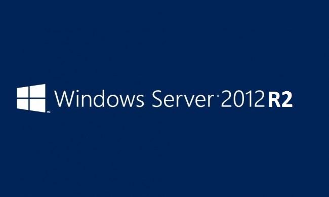 Észhez tért a Microsoft? Igen!