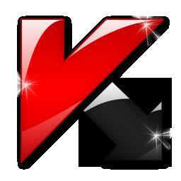 Töröljük a Kaspersky termékek által hagyott nyomokat