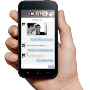 Facebook-Home-Pre-Released-Build-Leaks-APK-Files-Available-for-Download-2.jpg