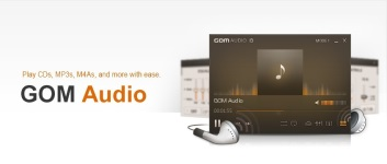 GOM-Audio-Review-2.jpg