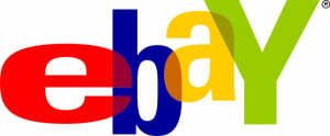Hungarian-Woman-Pleads-Guilty-for-Role-in-eBay-Fraud-Scheme-300x124.png