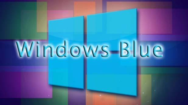 Windows-Blue.jpg