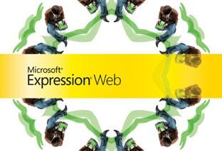A Microsoft leállította az Expression termékcsalád fejlesztését