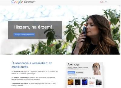 Április 1 - Google Nose és bezár a YouTube