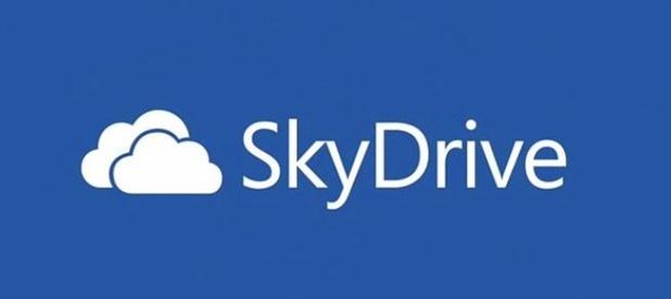 [Hogyan] Férjünk hozzá SkyDrive fájlkokhoz Offline fiókkal!