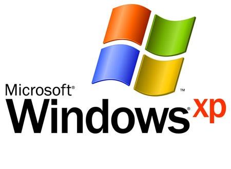 Microsoft -