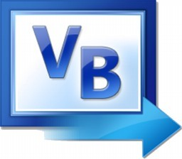 Egyszerű fájl letöltő (Easy File Downloader) vb.net