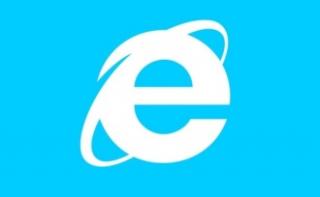 [Hogyan] Távolítsuk el az Internet Explorer 11 Preview-t Windows 7-ről