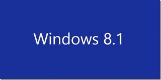 [Hogyan] Varázsoljuk elő a Windows To Go-t Win8.1 Pro Preview alatt