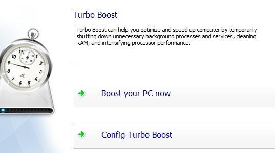 [Hogyan] Gyorsítsuk fel a Windows 8.1-et?