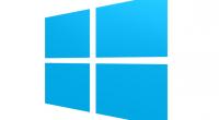 Windows 8 eladása mélyponton van