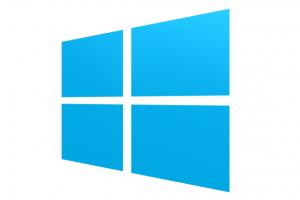 Vagány Windows 8 koncepciók (2009-2010)
