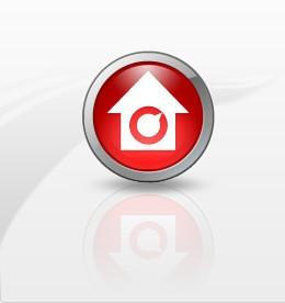 Trend Micro HouseCall