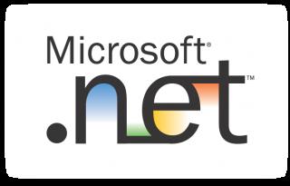 microsoft-net-keretrendszer