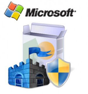 Microsoft Security Essentials Database