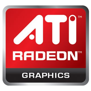 AMD/ATI Catalyst Display Driver
