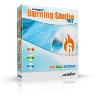 ashampoo-burning-studio-free