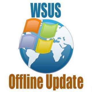 wsus-offline-update