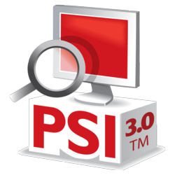 Secunia PSI