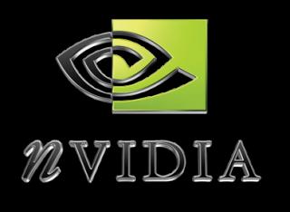 Nvidia Display Driver