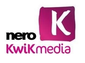 Nero Kwik Media Free