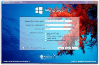 windows-8-transformation-pack