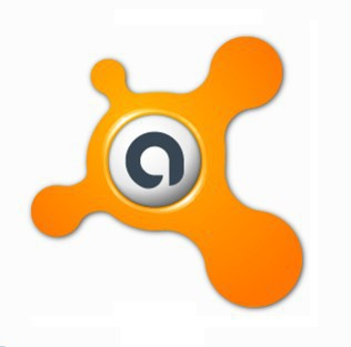 AVAST! Virus Definitions Update