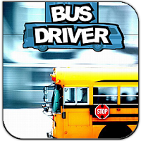 bus-driver