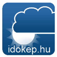idokep-for-android