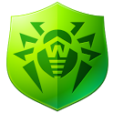 Dr Web Antivirus Lite for Android