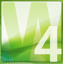 microsoft-expression-web-free