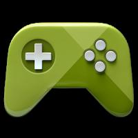 Google Play Games (játékok)