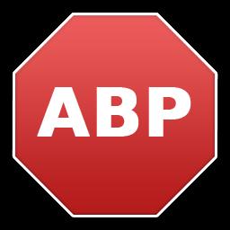 adblock-plus-for-internet-explorer