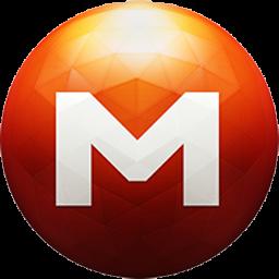 mega-downloader
