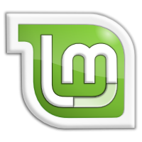 Linux Mint - Mate