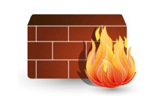 Firewall App Blocker