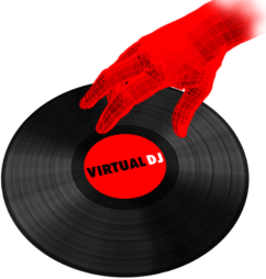 virtual-dj-home