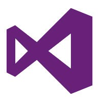 visual-studio-express