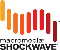 adobe-shockwave-player
