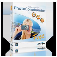 ashampoo-photo-commander-free