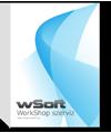wsoft-workshop-szerviz-program