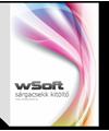 wSoft Sárga csekk kitöltő