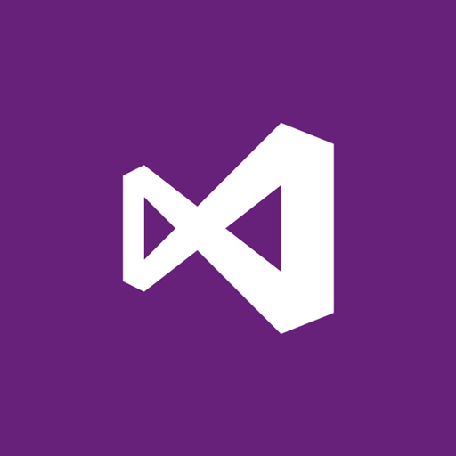 Visual Studio Professional