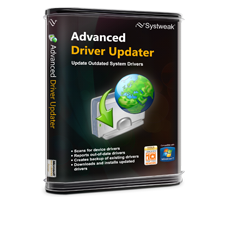ashmapoo-advanced-driver-updater