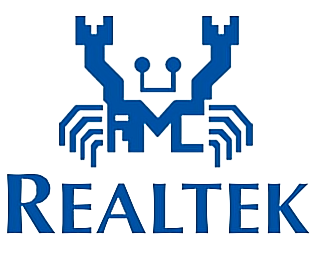 realtek-hd-audio-driver