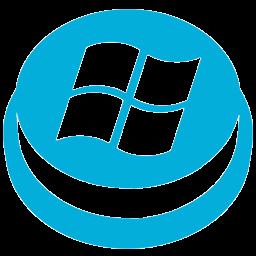 Windows 10 TP - Metro UI & Start Menu Changer