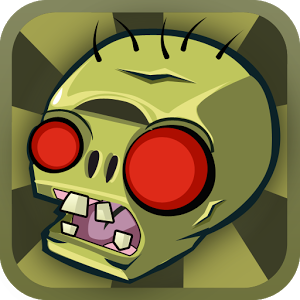 zombie-village