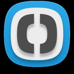 2015/03/05-17-40-brackets-logo.png