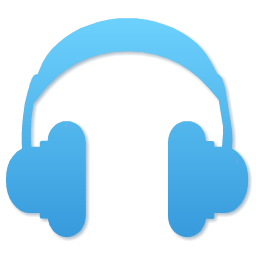 IntoRadio