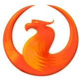 2015/05/19-17-41-firebird-logo.png